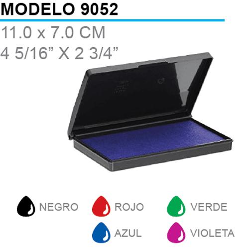 Almohadilla-9052-5colores