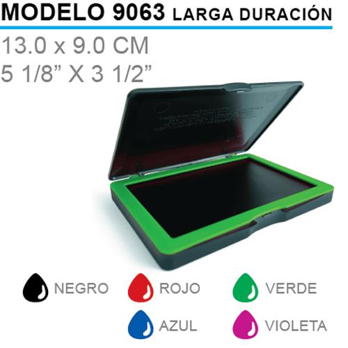 Almohadilla-9063-5colores