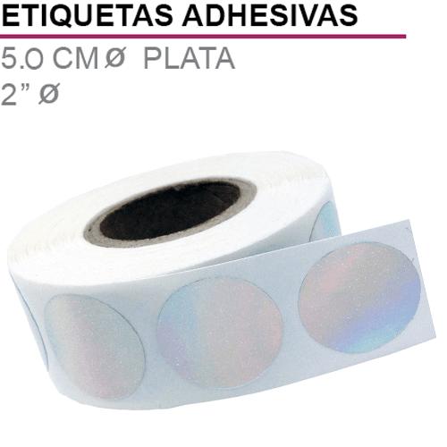 Etiquetas-Metálicas-plata-adhesivo
