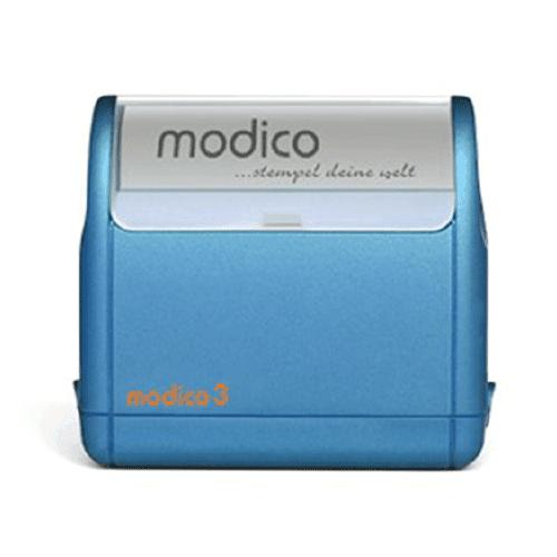 M3-Modico