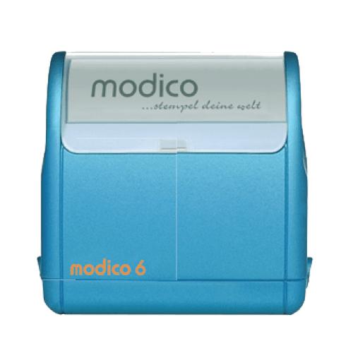M6-Modico