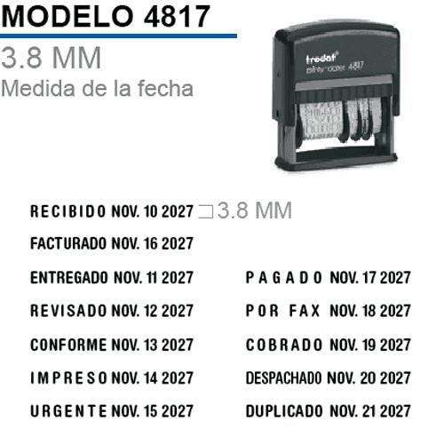 Sello-Fechador-Printy-4817-Negro