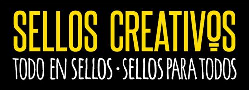 Sellos Creativos