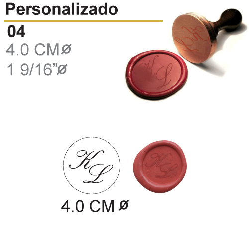 Sellos-Lacre-Iniciales4.0