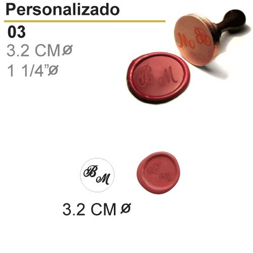 Sellos-Lacre-Personalizado3.2