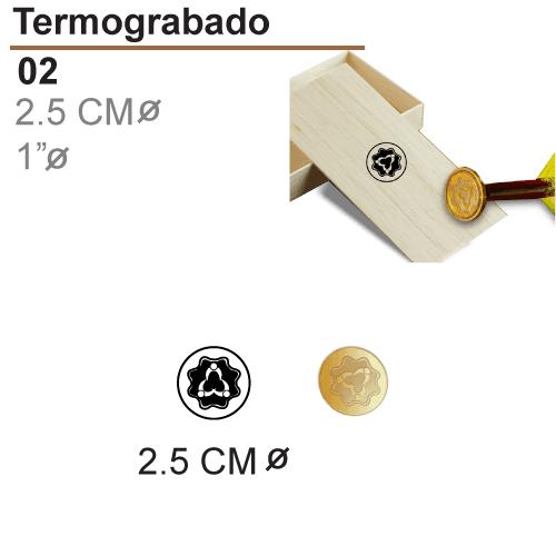 Sellos-Termograbado-2.5