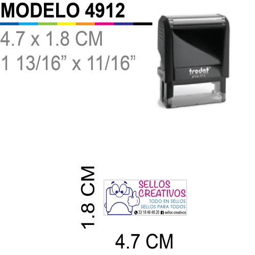 Sello-Multiculor-4912
