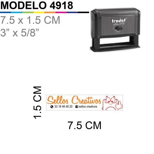 Sello-Multiculor-4918
