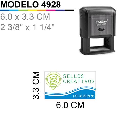 Sello-Multiculor-4928